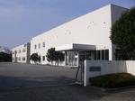 店舗・倉庫・工場